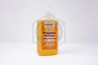 Propolis Shampoo 200ml