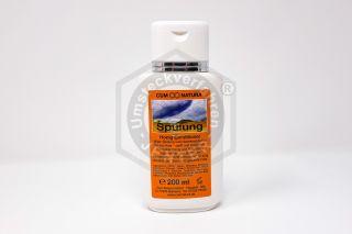 Honig Haar Spülung 200ml