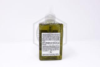 Melissen-Honig Seife (im Spender) 250ml